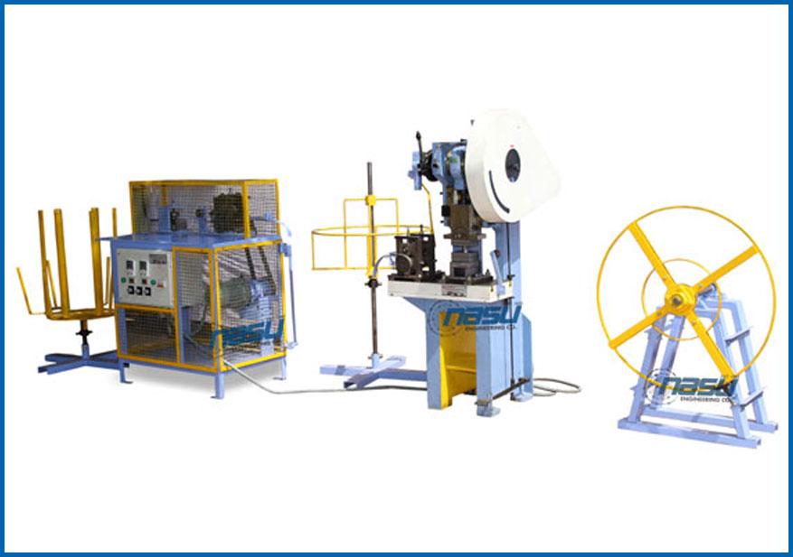 Nasu Engineering | Nasu, Nasu Engineering | Nasu Engineering Company ...